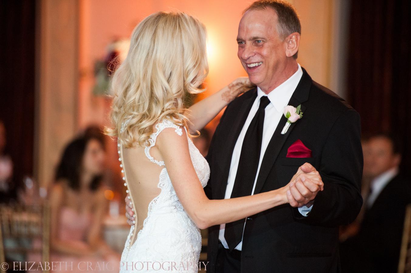 Omni WIlliam Penn Weddings & Receptions Grand Ballroom-23