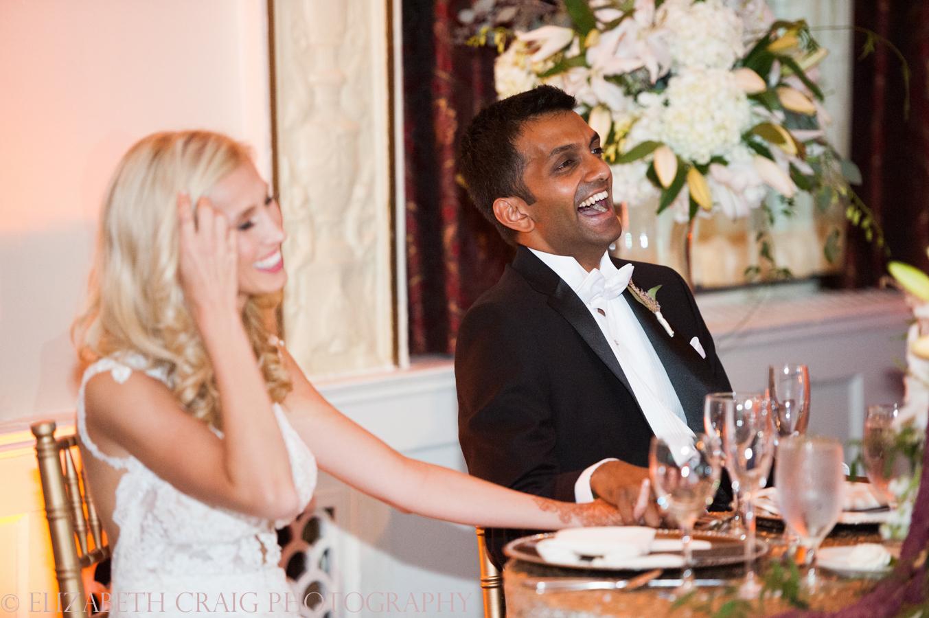 Omni WIlliam Penn Weddings & Receptions Grand Ballroom-32