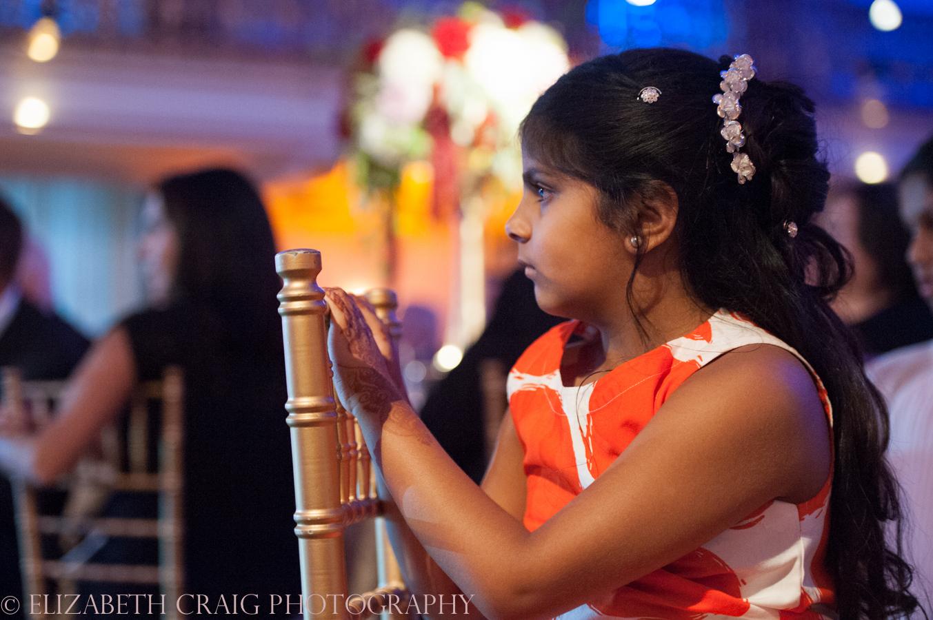 Omni WIlliam Penn Weddings & Receptions Grand Ballroom-36