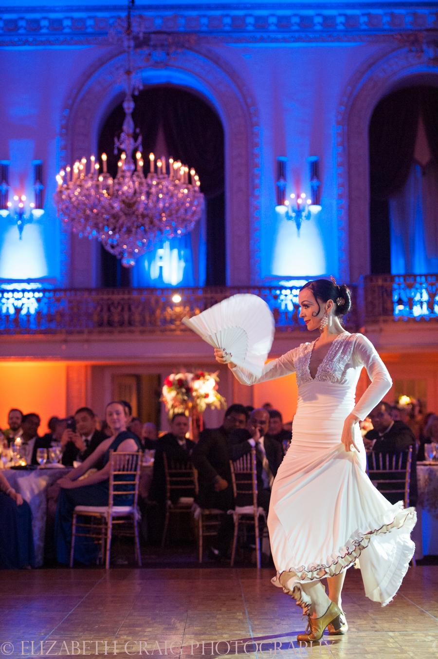 Omni WIlliam Penn Weddings & Receptions Grand Ballroom-38