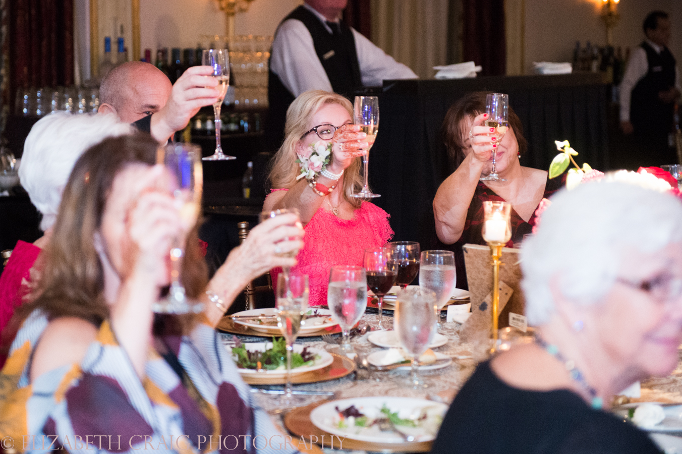 Omni WIlliam Penn Weddings & Receptions Grand Ballroom-43