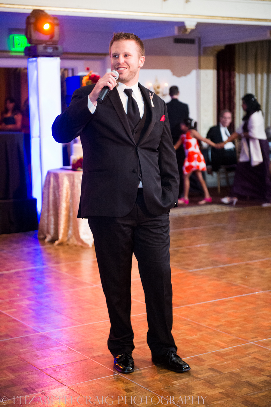 Omni WIlliam Penn Weddings & Receptions Grand Ballroom-45
