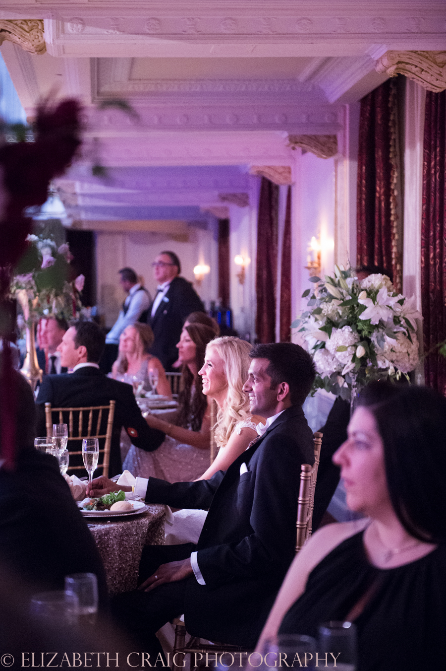 Omni WIlliam Penn Weddings & Receptions Grand Ballroom-47