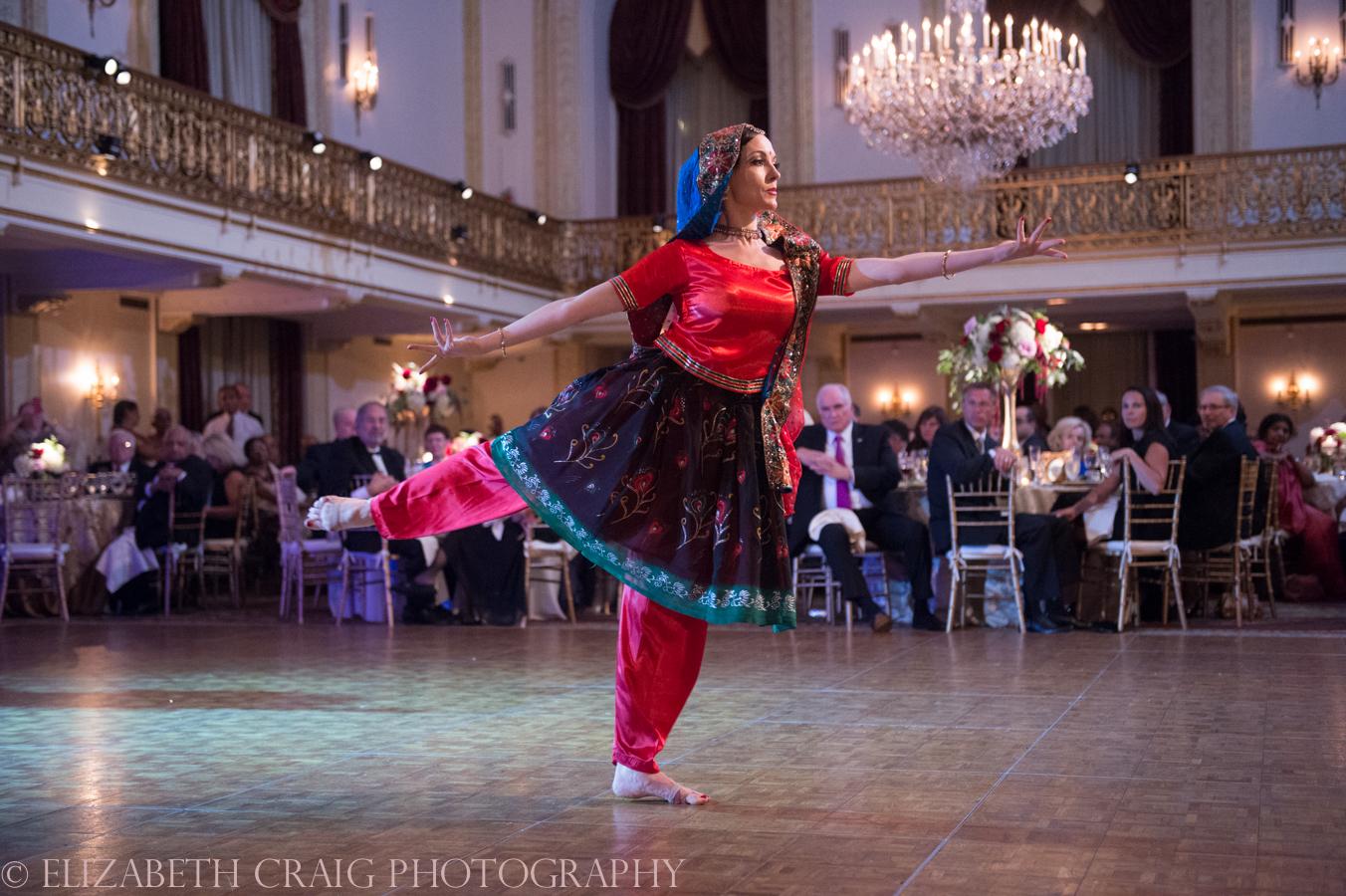 Omni WIlliam Penn Weddings & Receptions Grand Ballroom-52