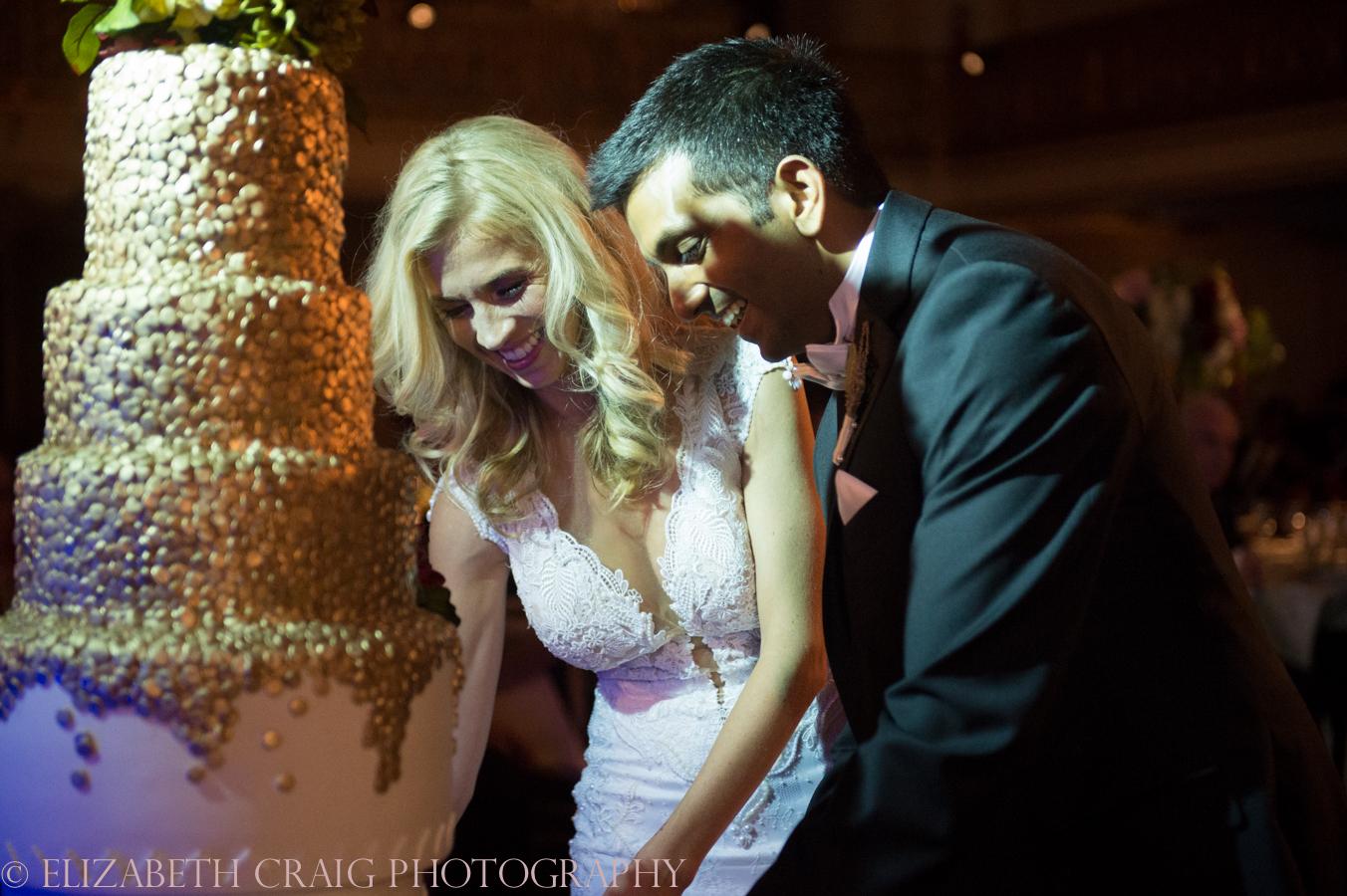 Omni WIlliam Penn Weddings & Receptions Grand Ballroom-55