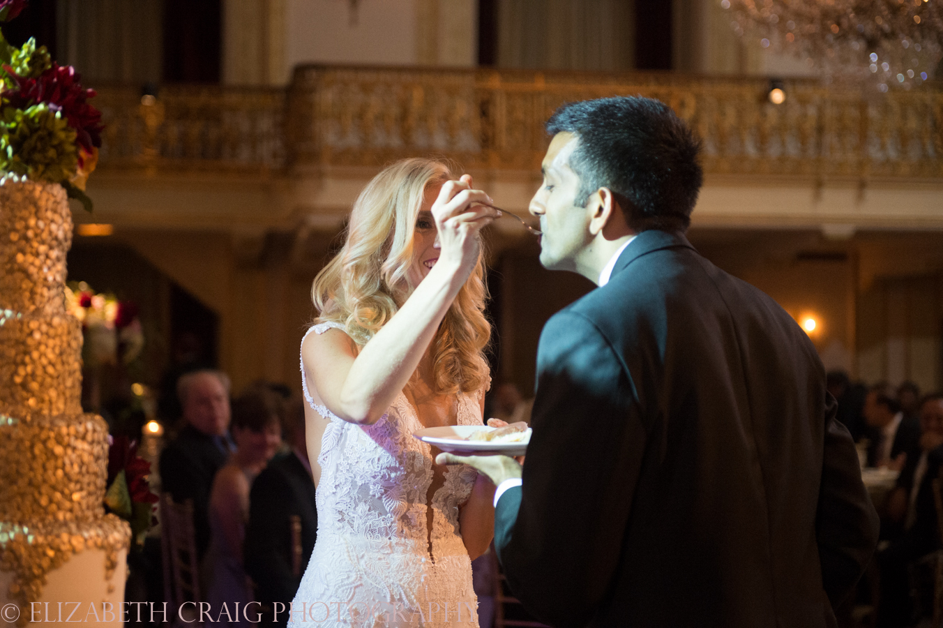 Omni WIlliam Penn Weddings & Receptions Grand Ballroom-56