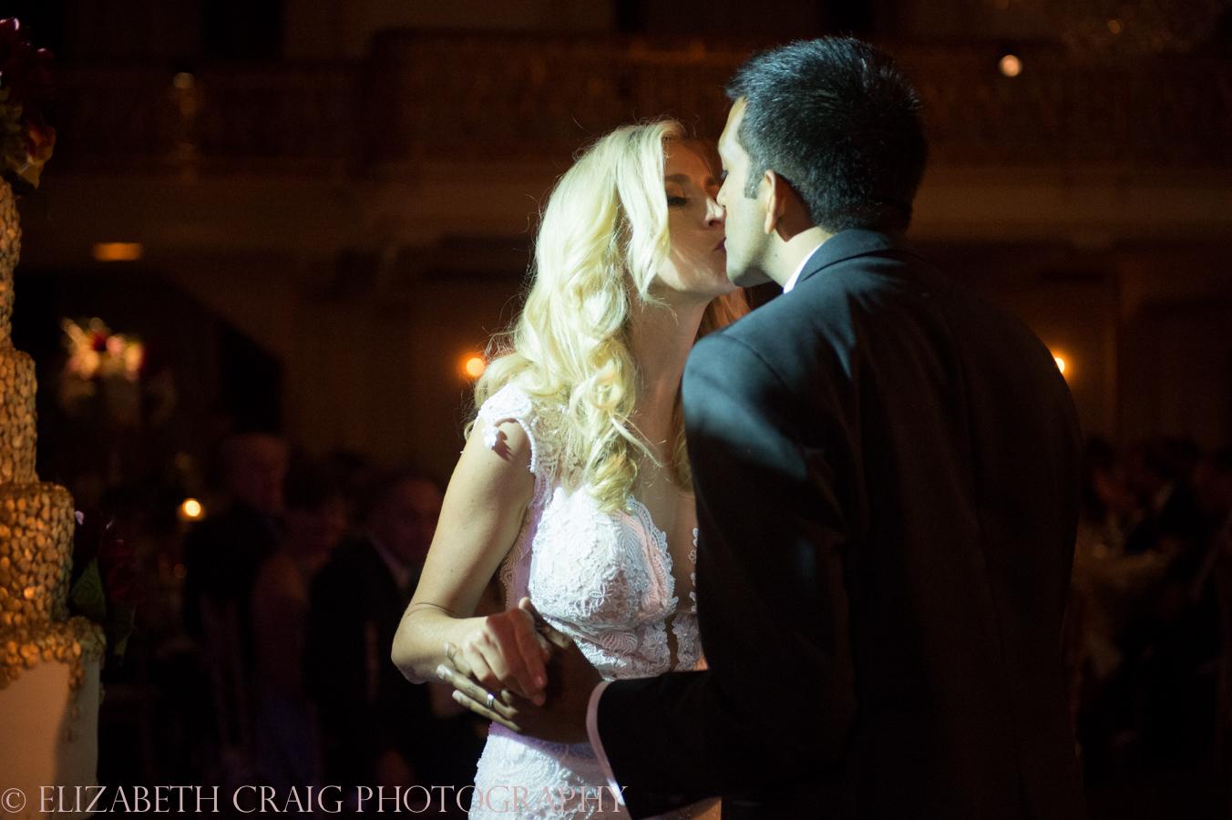 Omni WIlliam Penn Weddings & Receptions Grand Ballroom-58