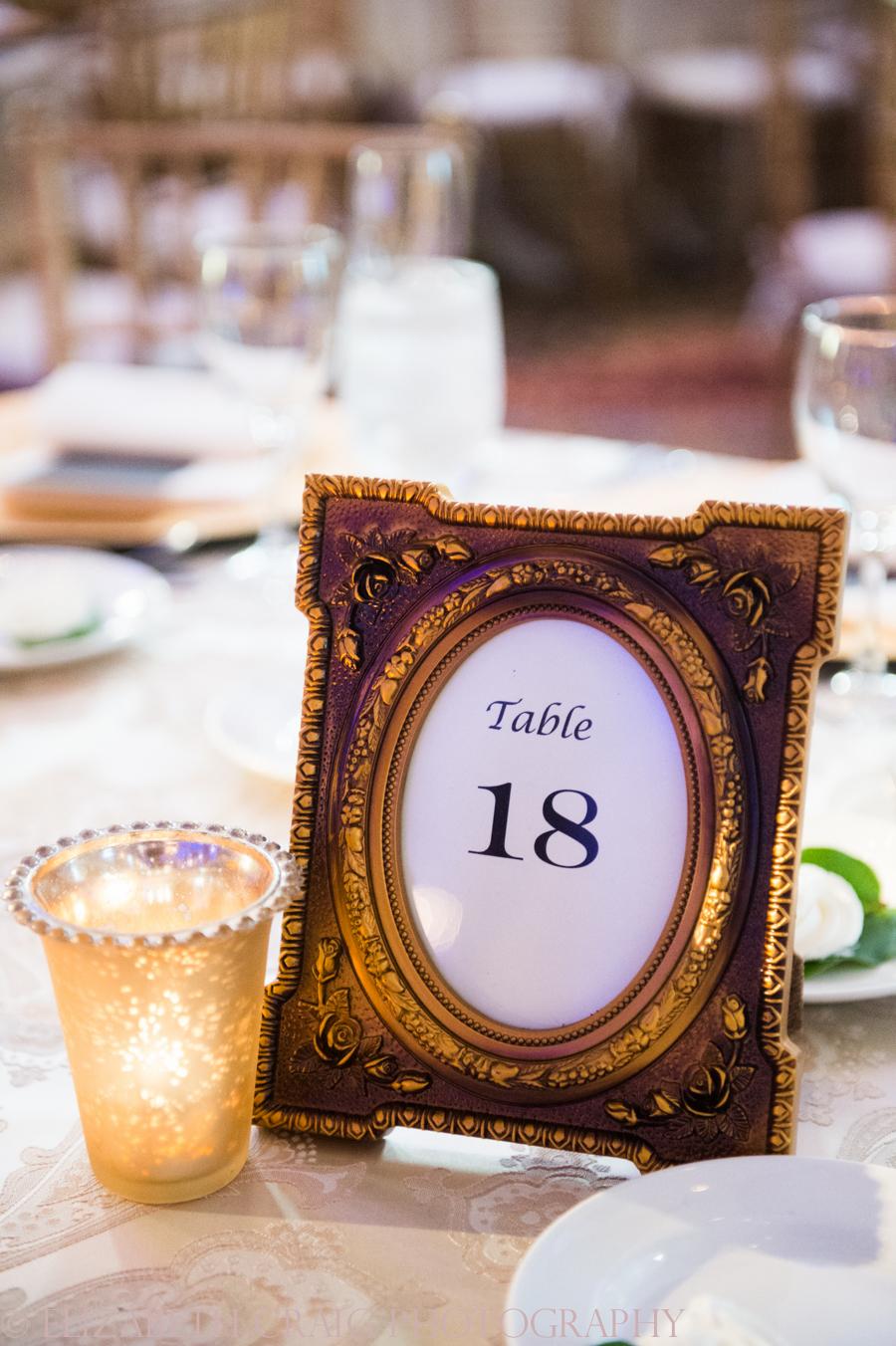 Omni WIlliam Penn Weddings & Receptions Grand Ballroom-6