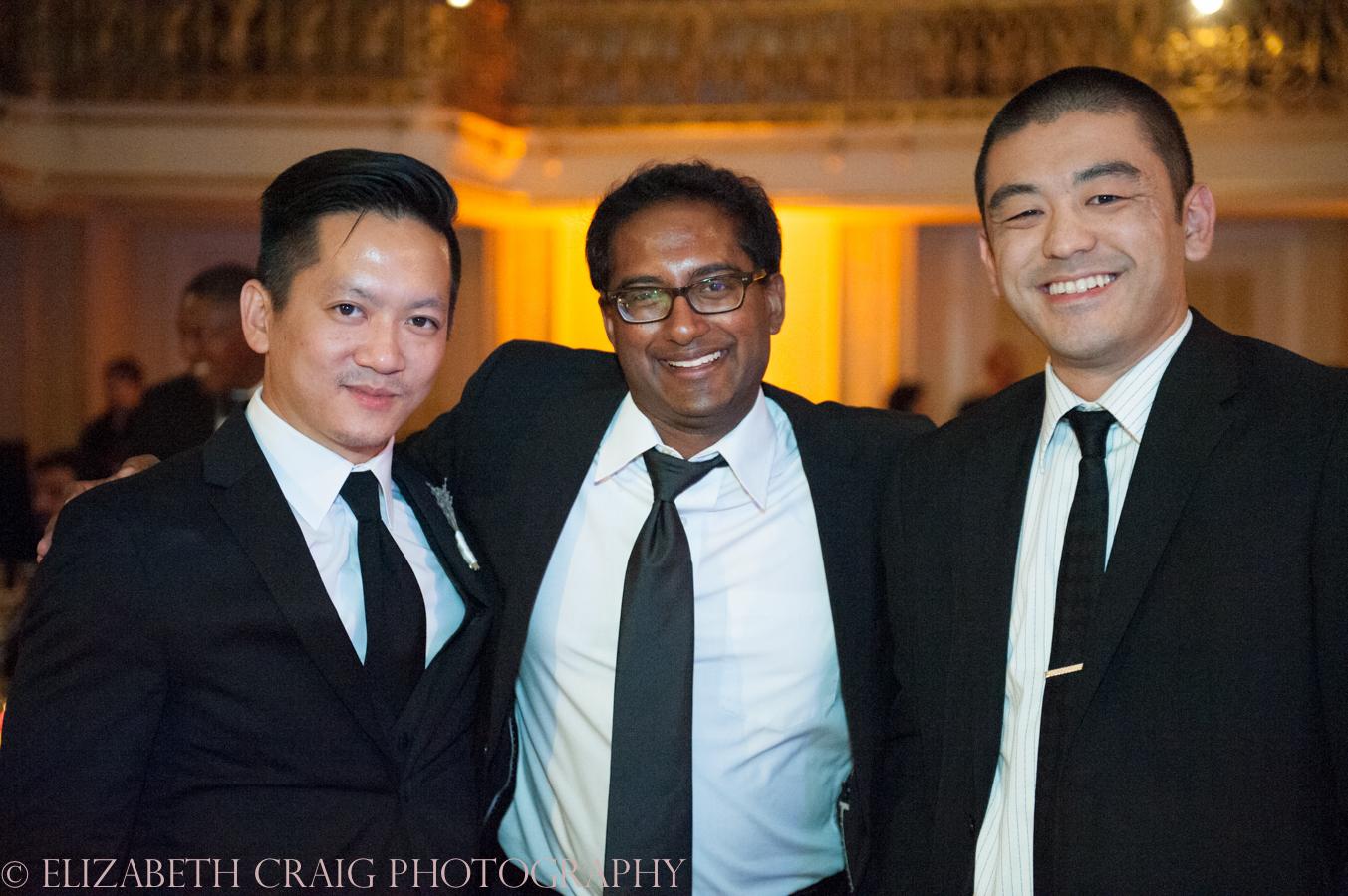 Omni WIlliam Penn Weddings & Receptions Grand Ballroom-66