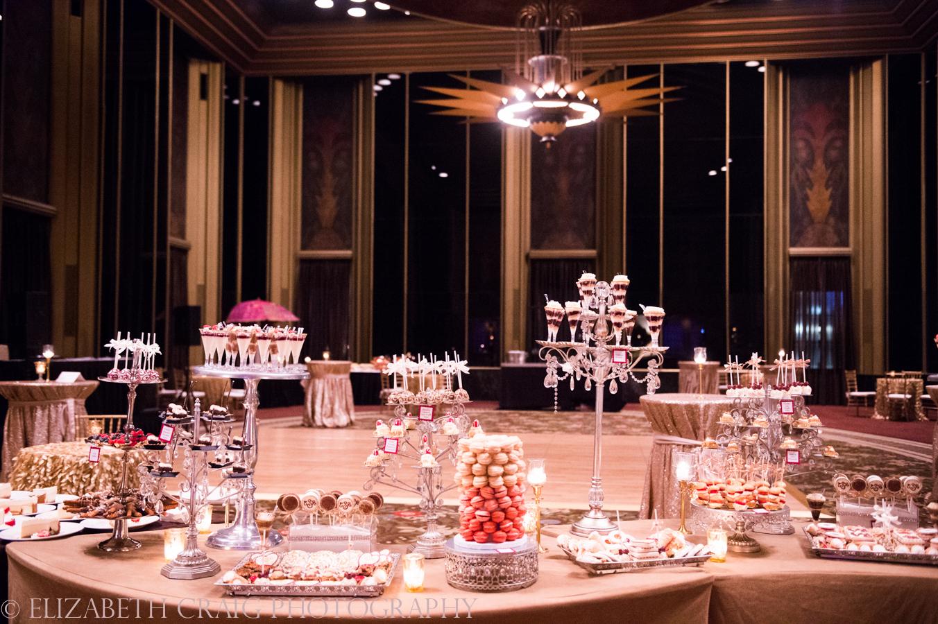 Omni WIlliam Penn Weddings & Receptions Grand Ballroom-70