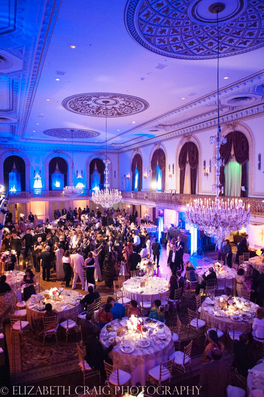Omni WIlliam Penn Weddings & Receptions Grand Ballroom-74