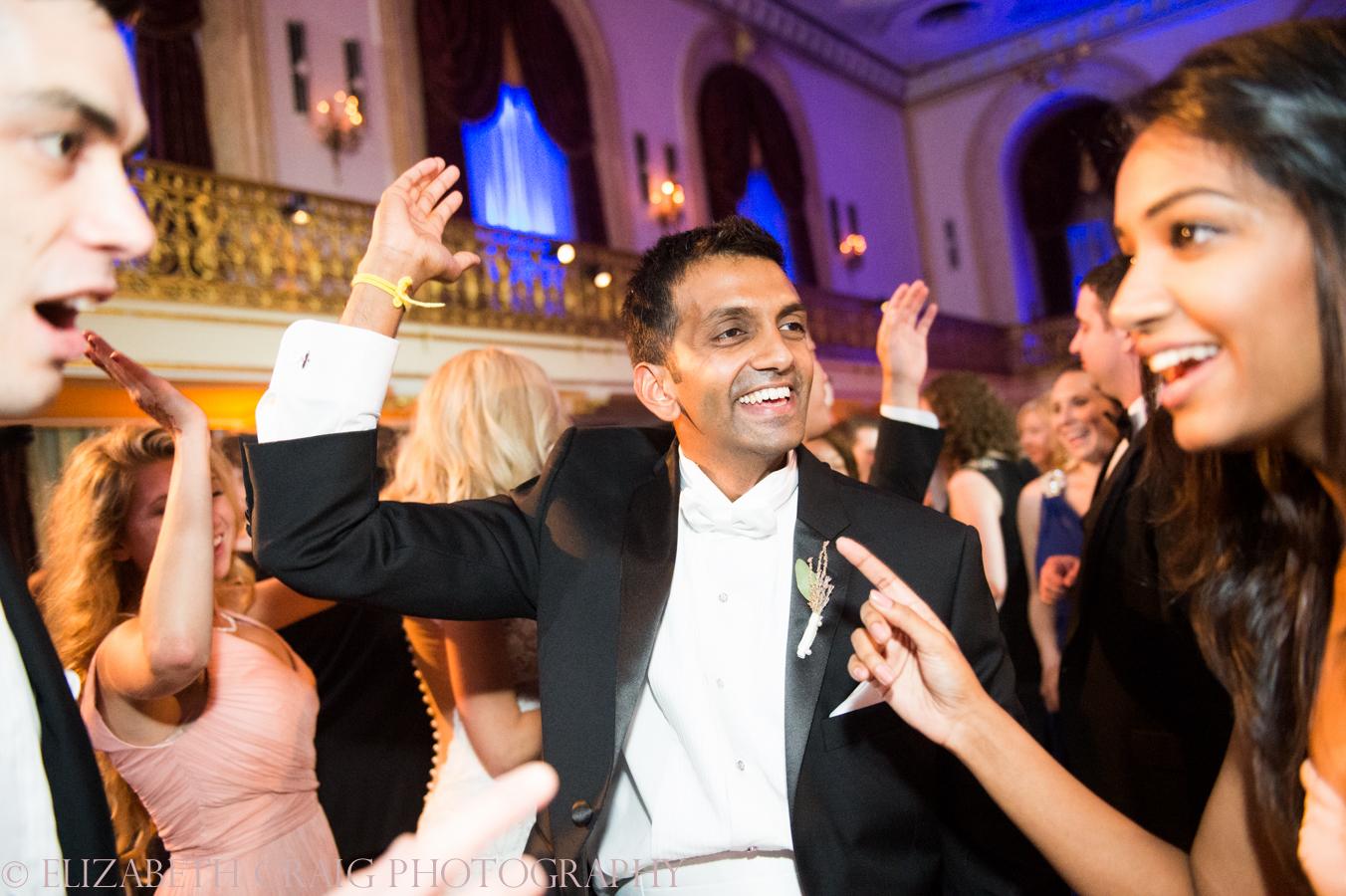 Omni WIlliam Penn Weddings & Receptions Grand Ballroom-76