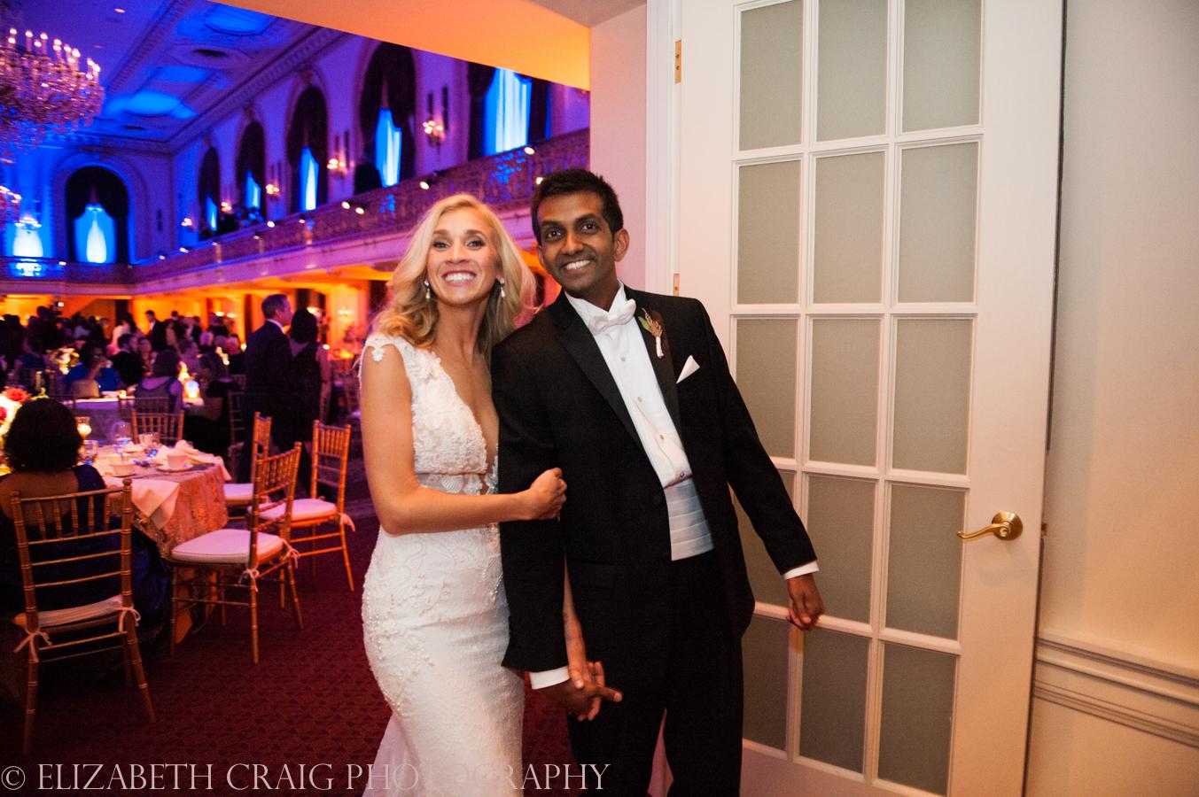 Omni WIlliam Penn Weddings & Receptions Grand Ballroom-85