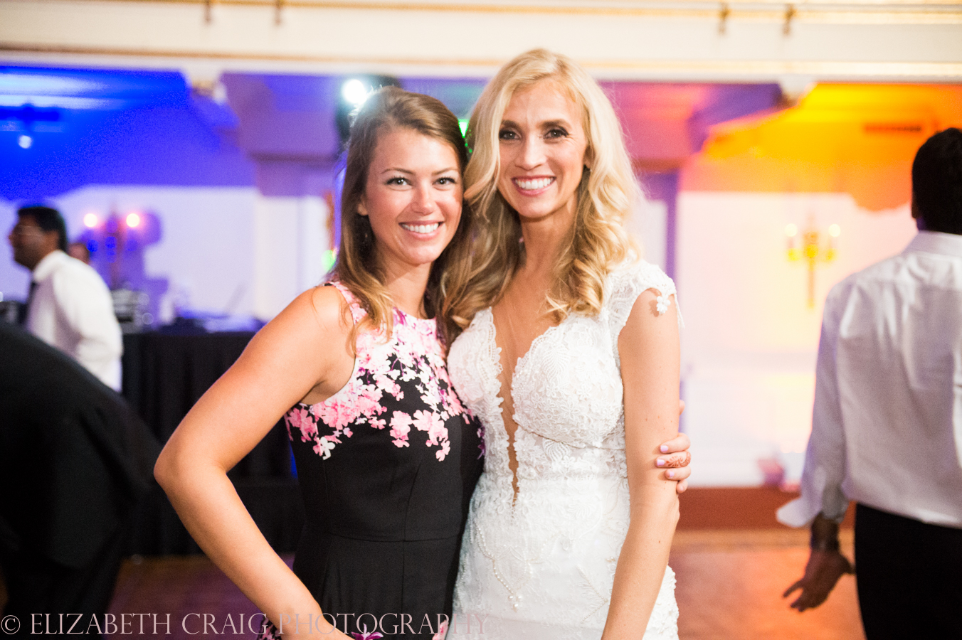 Omni WIlliam Penn Weddings & Receptions Grand Ballroom-88