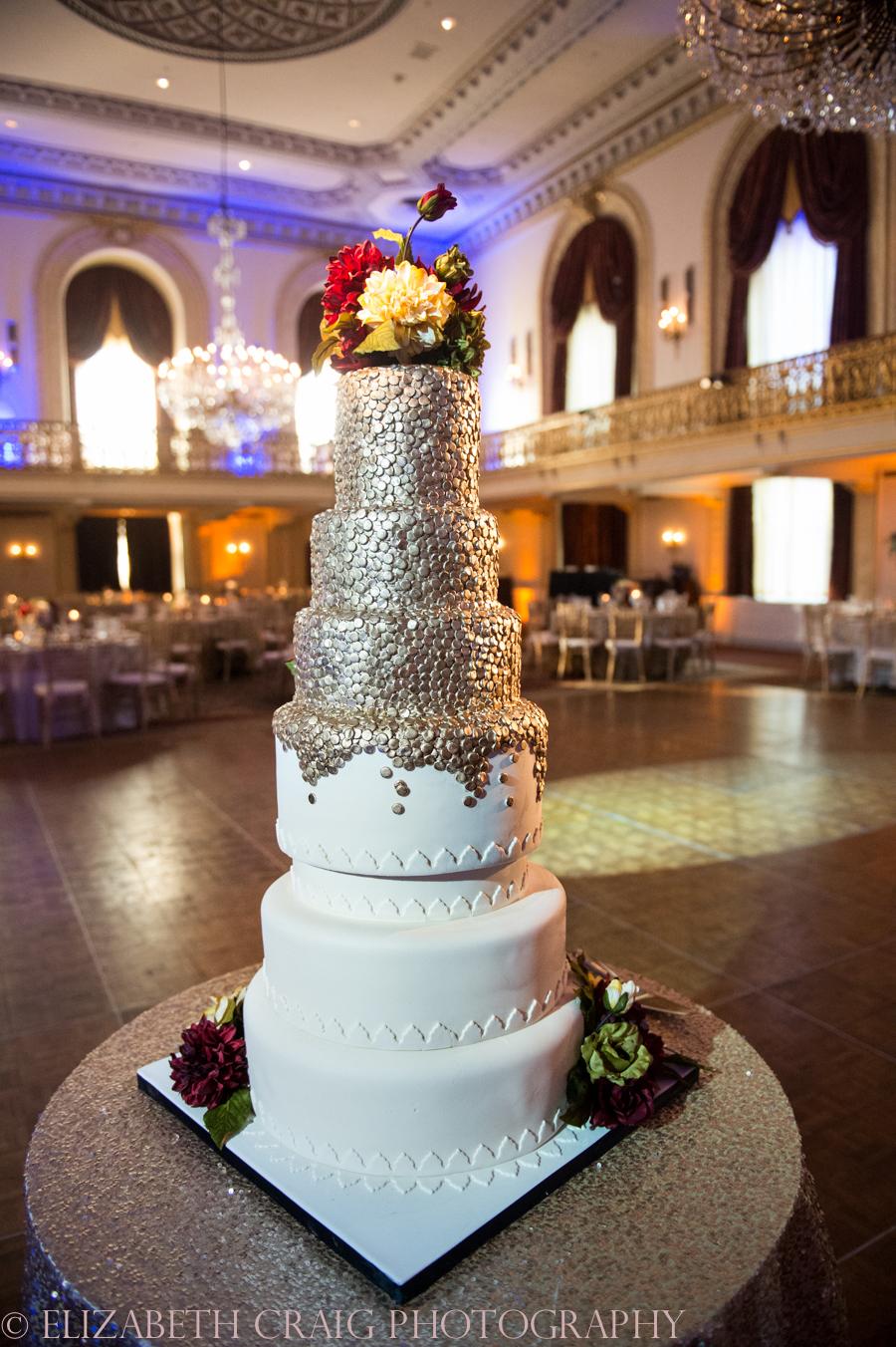 Omni WIlliam Penn Weddings & Receptions Grand Ballroom-9