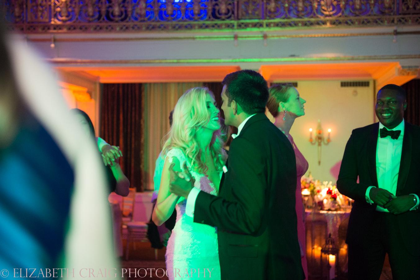 Omni WIlliam Penn Weddings & Receptions Grand Ballroom-90