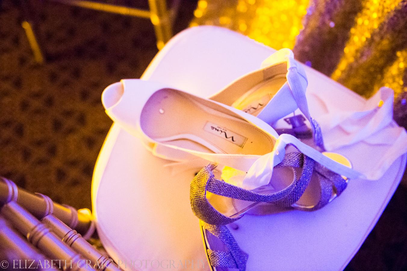 Omni WIlliam Penn Weddings & Receptions Grand Ballroom-93