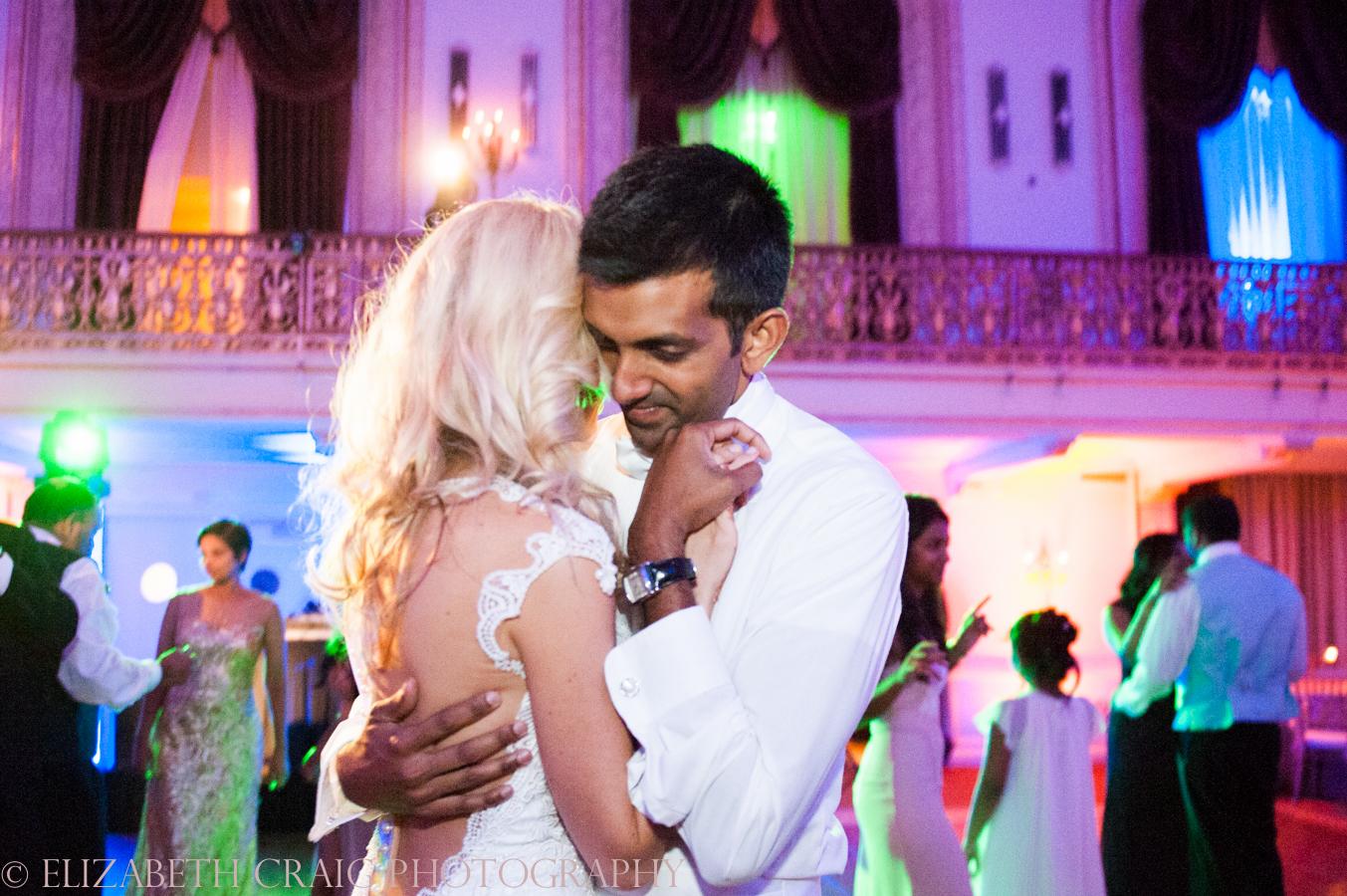 Omni WIlliam Penn Weddings & Receptions Grand Ballroom-98
