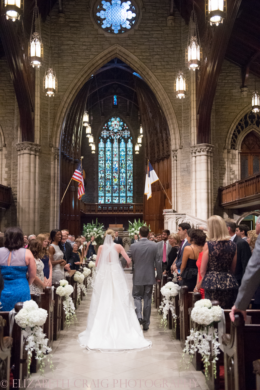 Pittsburgh First Presbyterian Church Weddings-0004