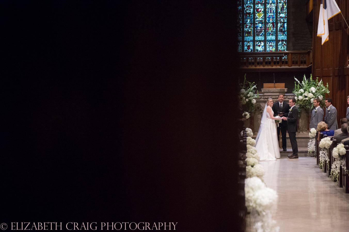 Pittsburgh First Presbyterian Church Weddings-0007