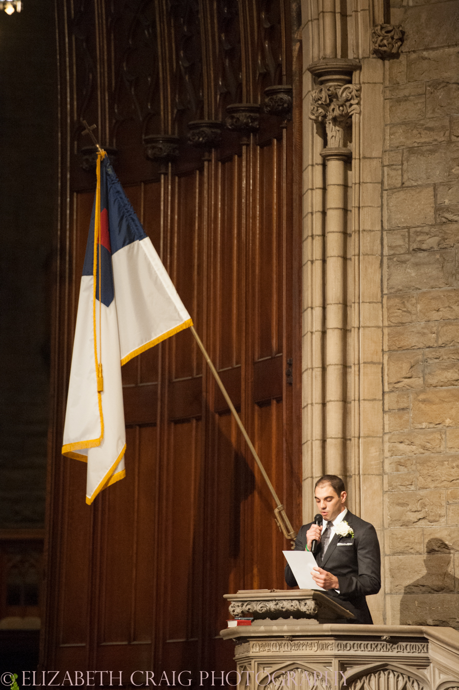 Pittsburgh First Presbyterian Church Weddings-0009