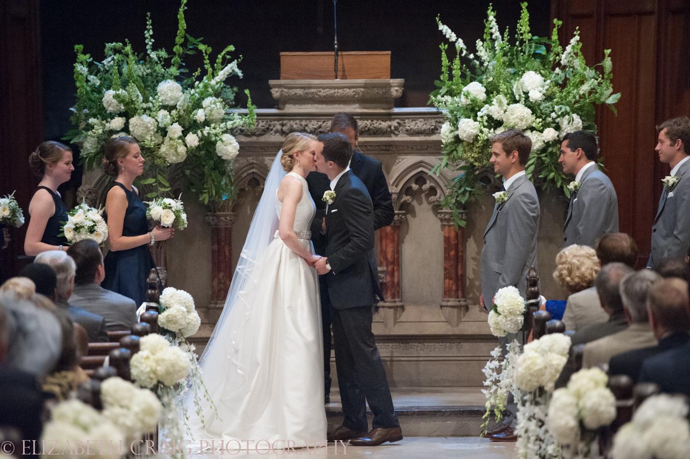 Pittsburgh First Presbyterian Church Weddings-0012