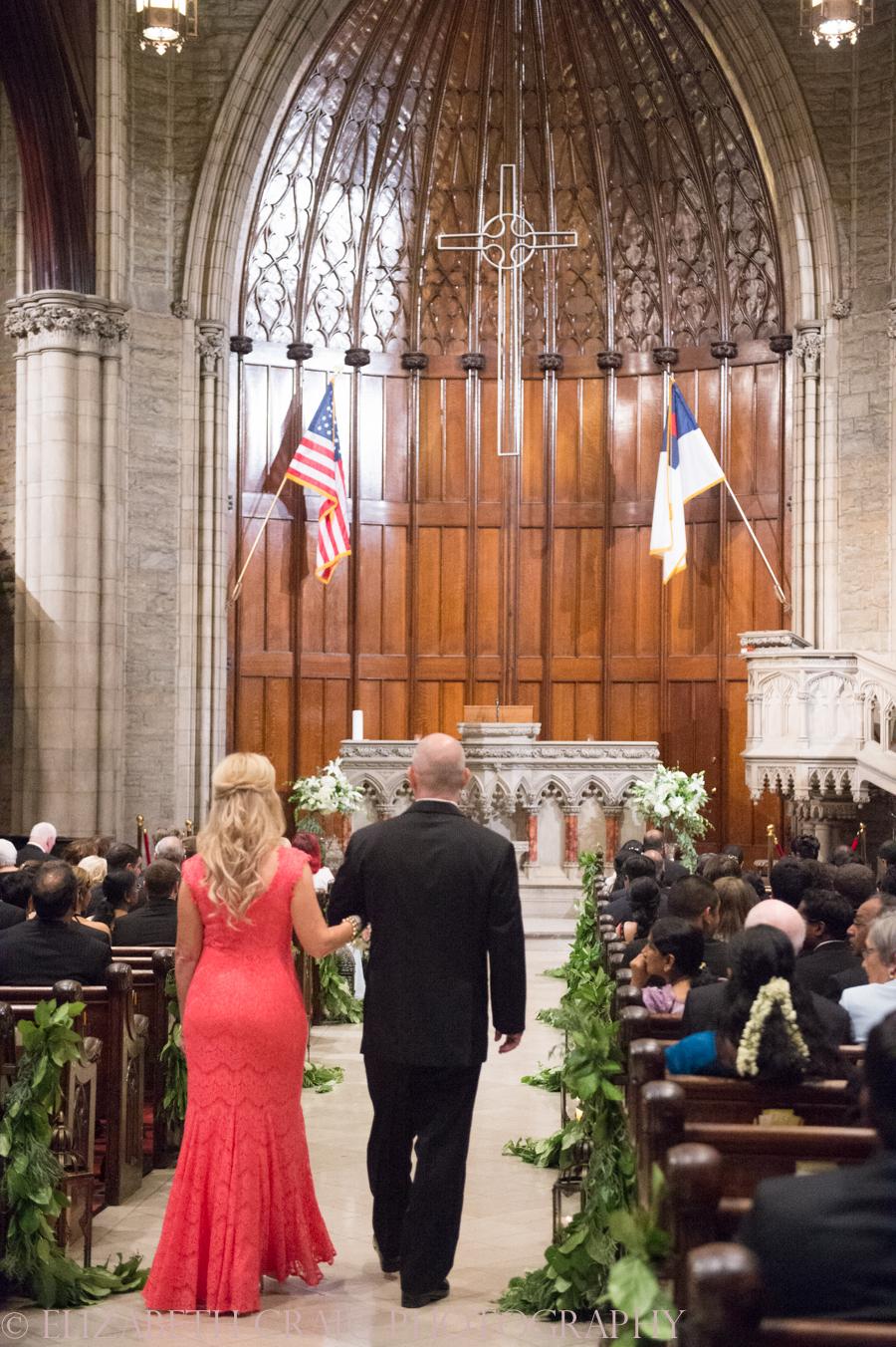Pittsburgh First Presbyterian Church Weddings-10