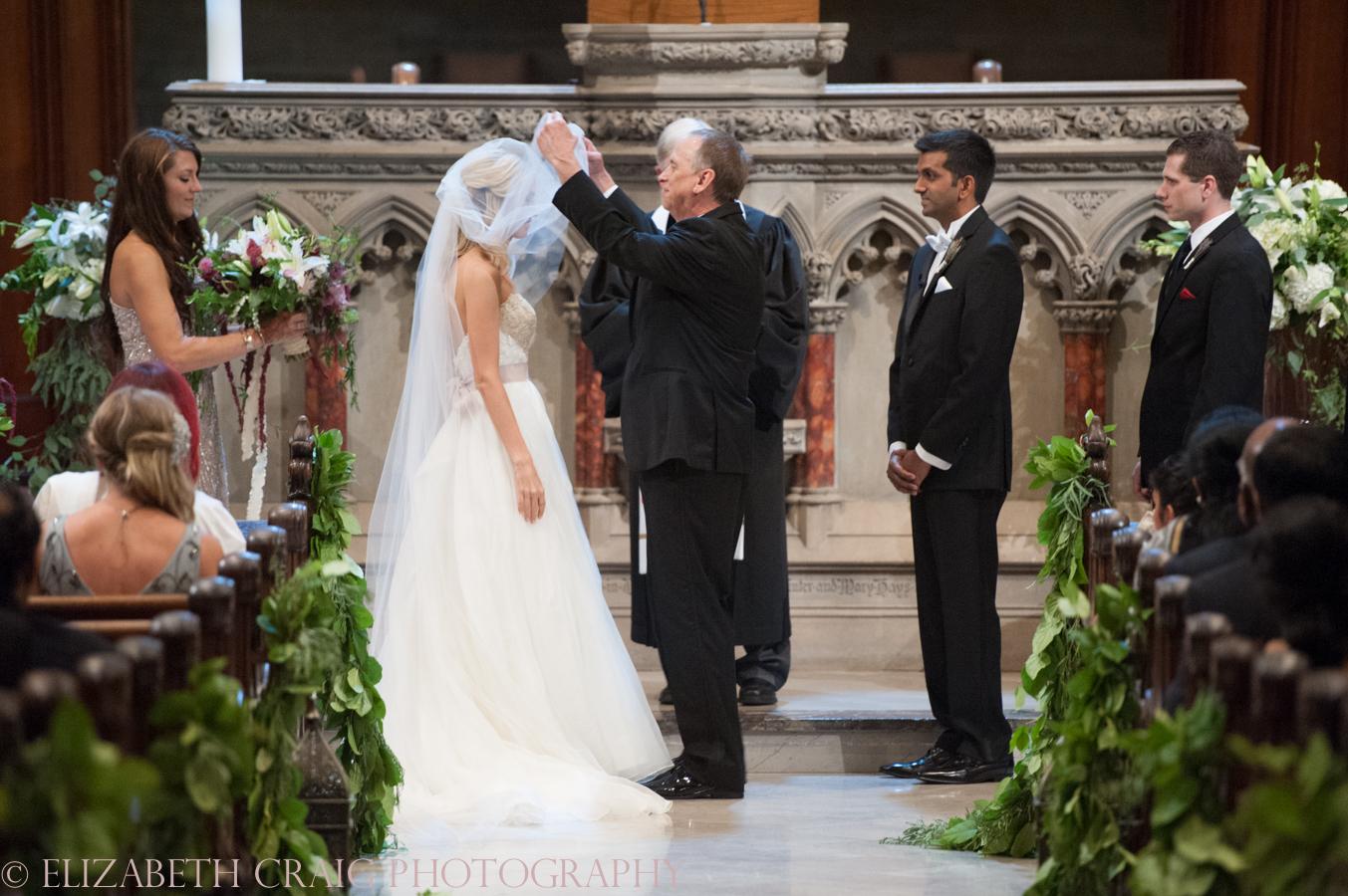 Pittsburgh First Presbyterian Church Weddings-20