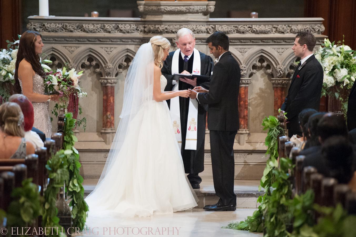 Pittsburgh First Presbyterian Church Weddings-29