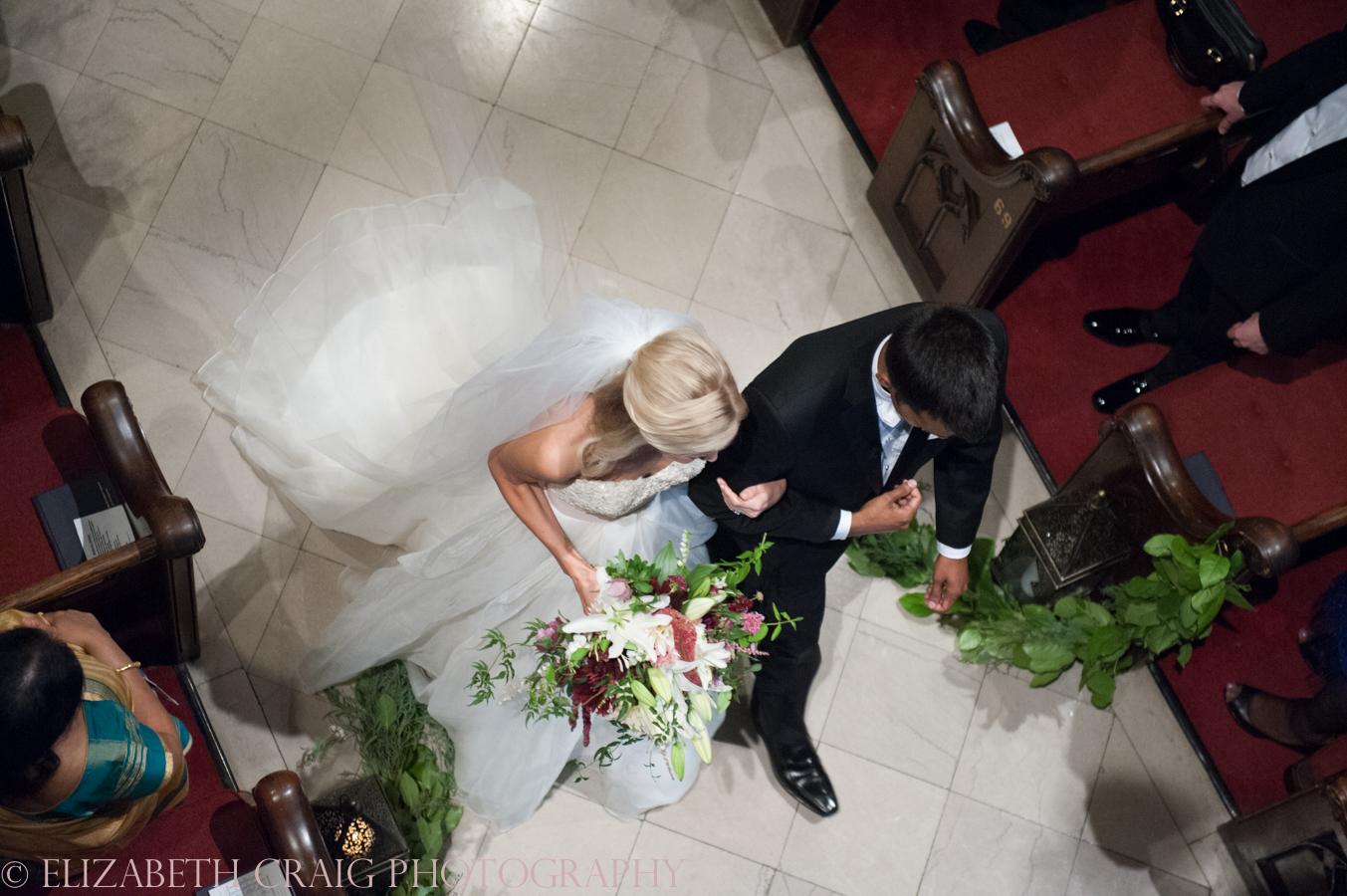 Pittsburgh First Presbyterian Church Weddings-37