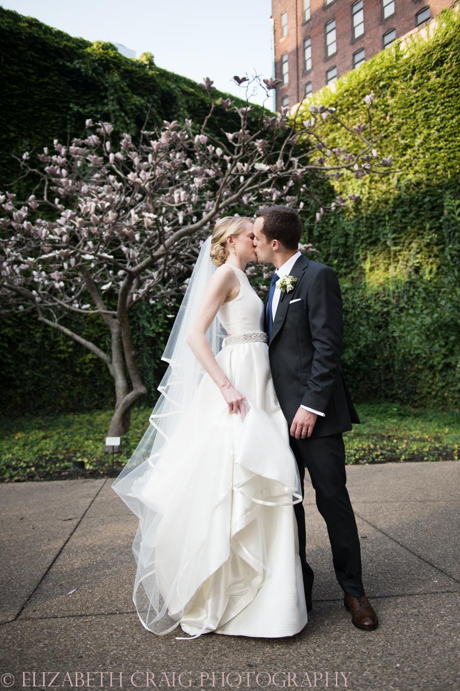 Pittsburgh Wedding Photographers-0003