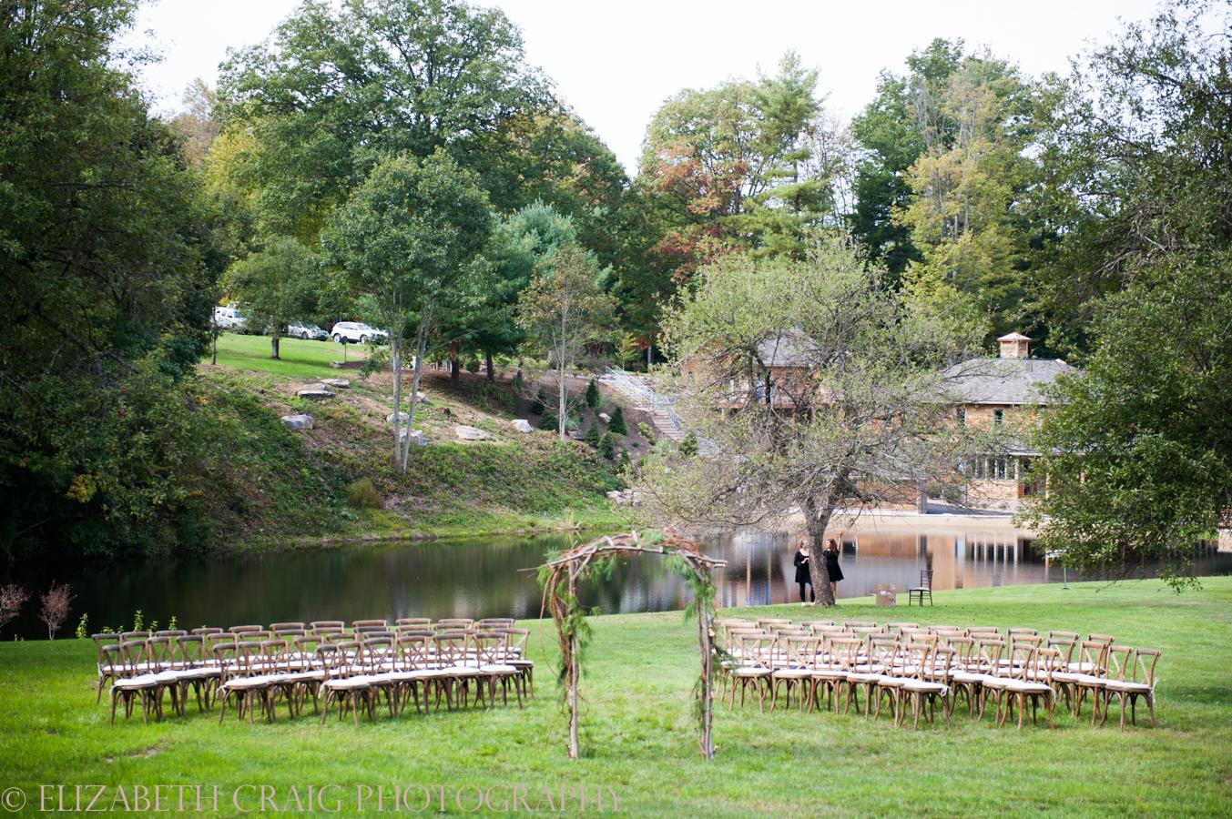 Dubois Brockway St. Marys PA Weddings-0007