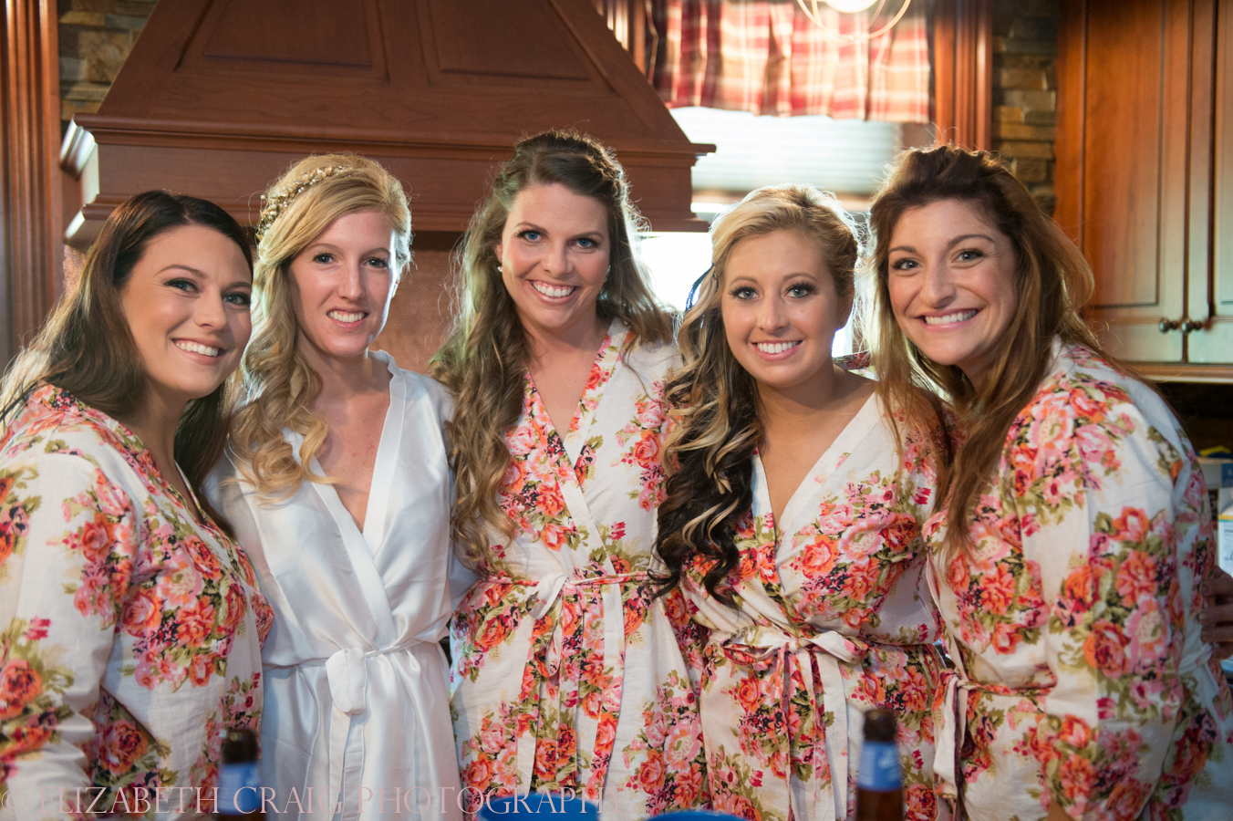 Dubois Brockway St. Marys PA Weddings-0019