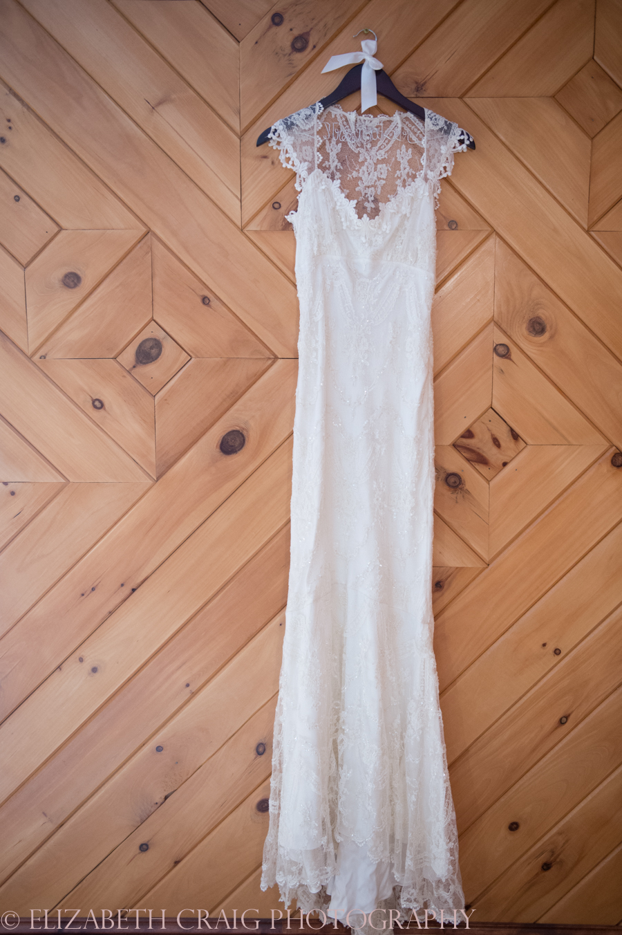 Dubois Brockway St. Marys PA Weddings-0026