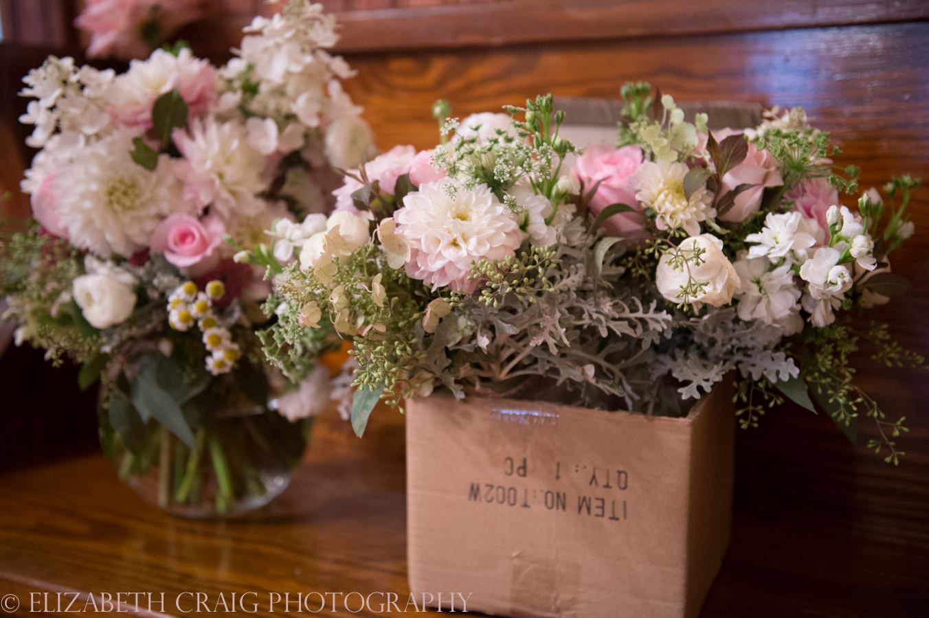 Dubois Brockway St. Marys PA Weddings-0034