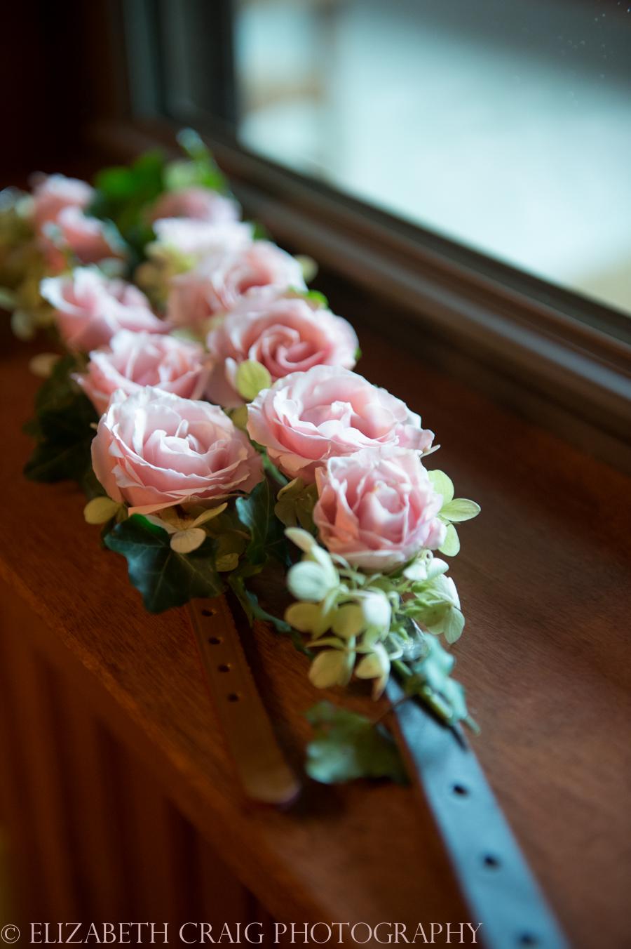 Dubois Brockway St. Marys PA Weddings-0035