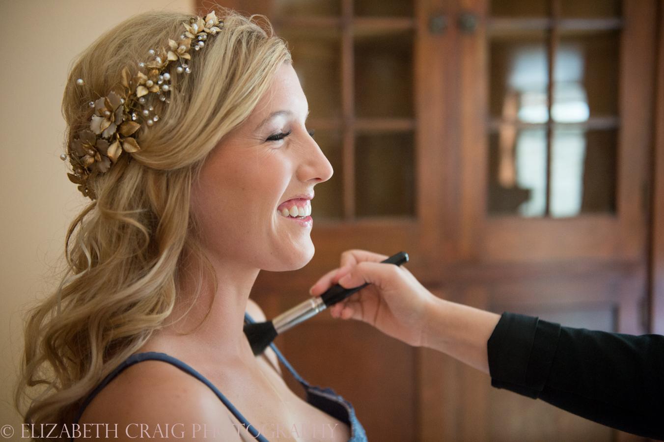 Dubois Brockway St. Marys PA Weddings-0040