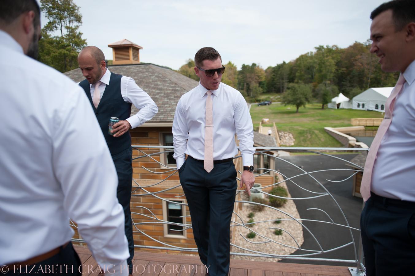 Dubois Brockway St. Marys PA Weddings-0042