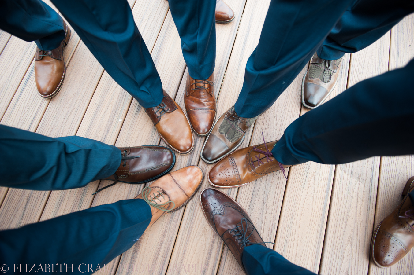 Dubois Brockway St. Marys PA Weddings-0043