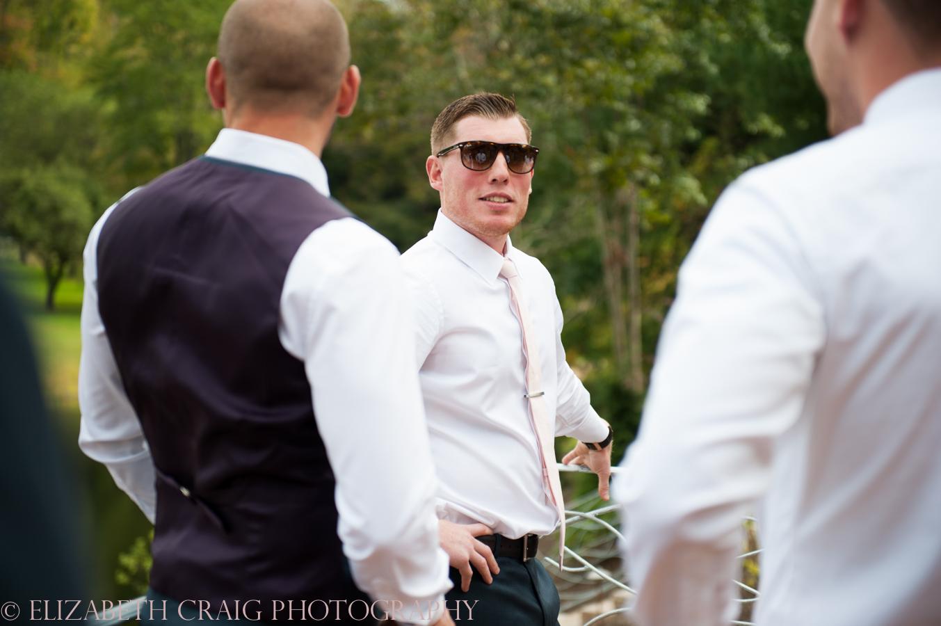 Dubois Brockway St. Marys PA Weddings-0044