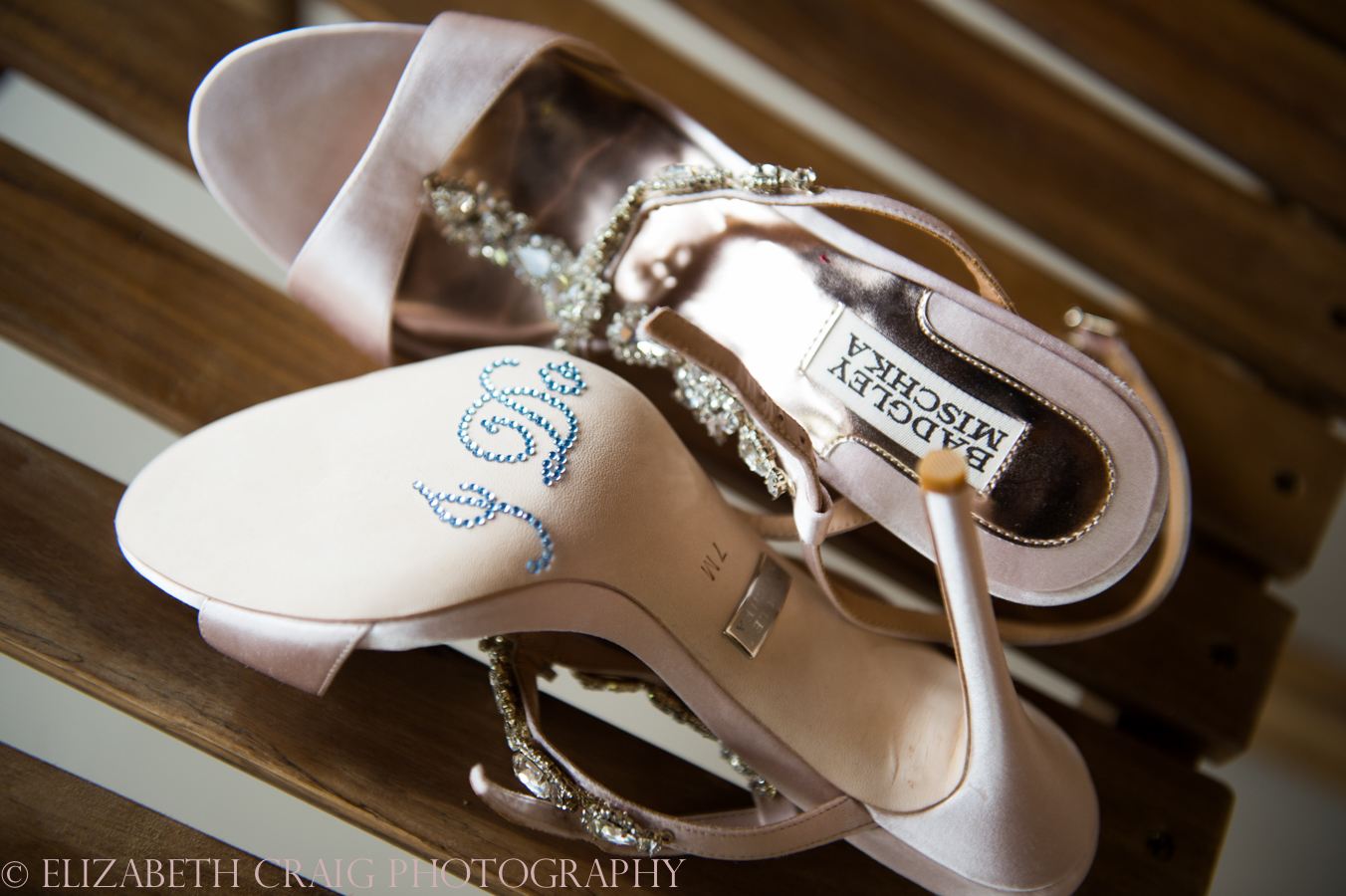 Dubois Brockway St. Marys PA Weddings-0046