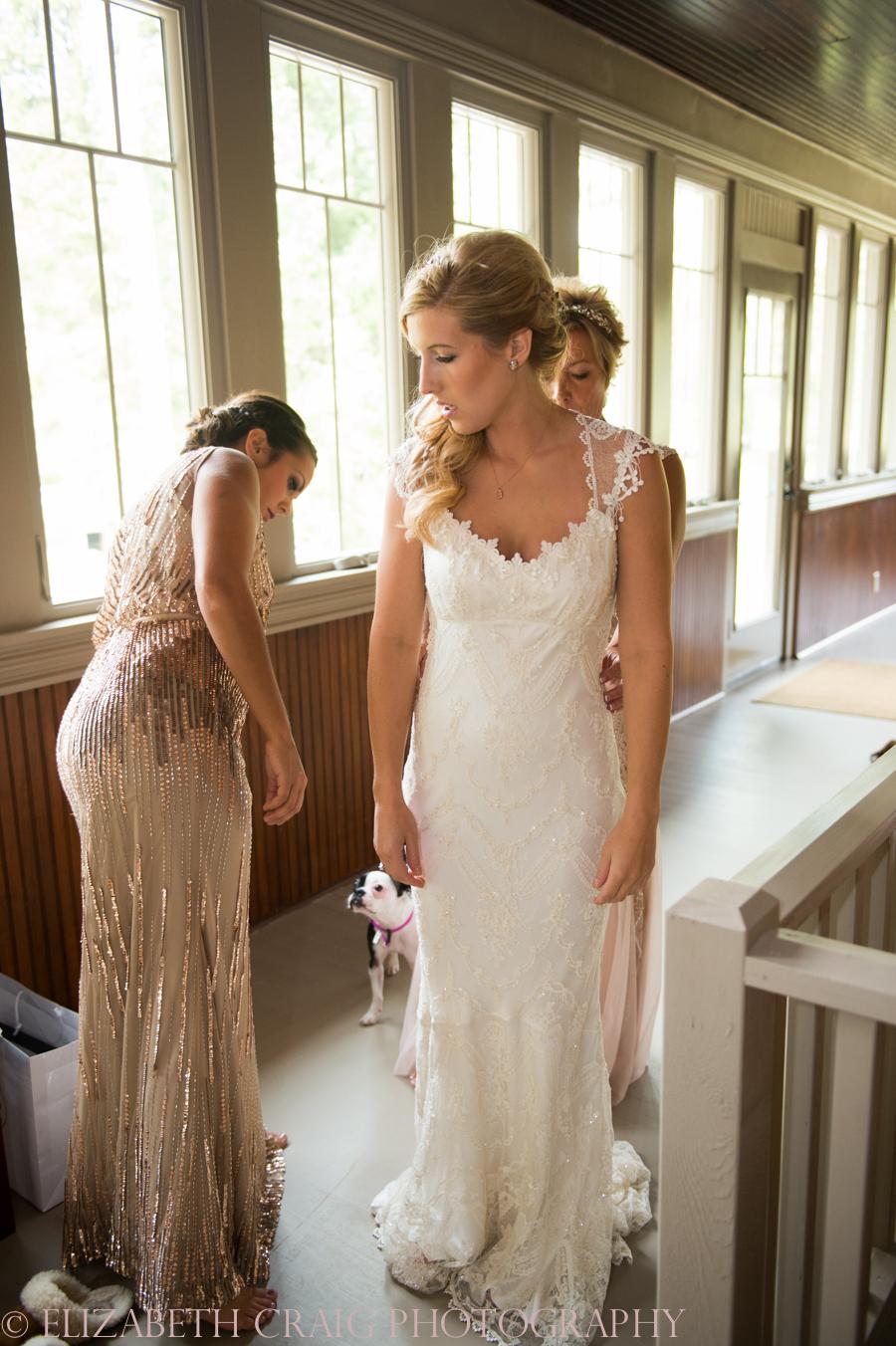 Dubois Brockway St. Marys PA Weddings-0048