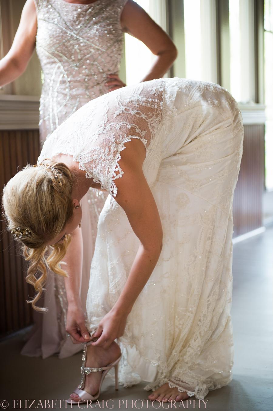 Dubois Brockway St. Marys PA Weddings-0050