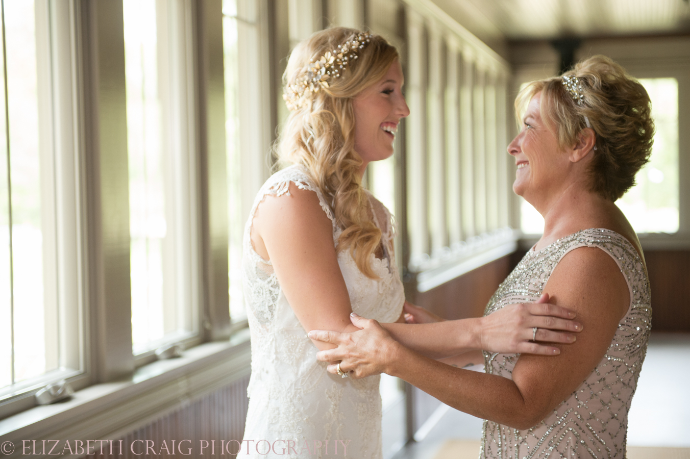 Dubois Brockway St. Marys PA Weddings-0053