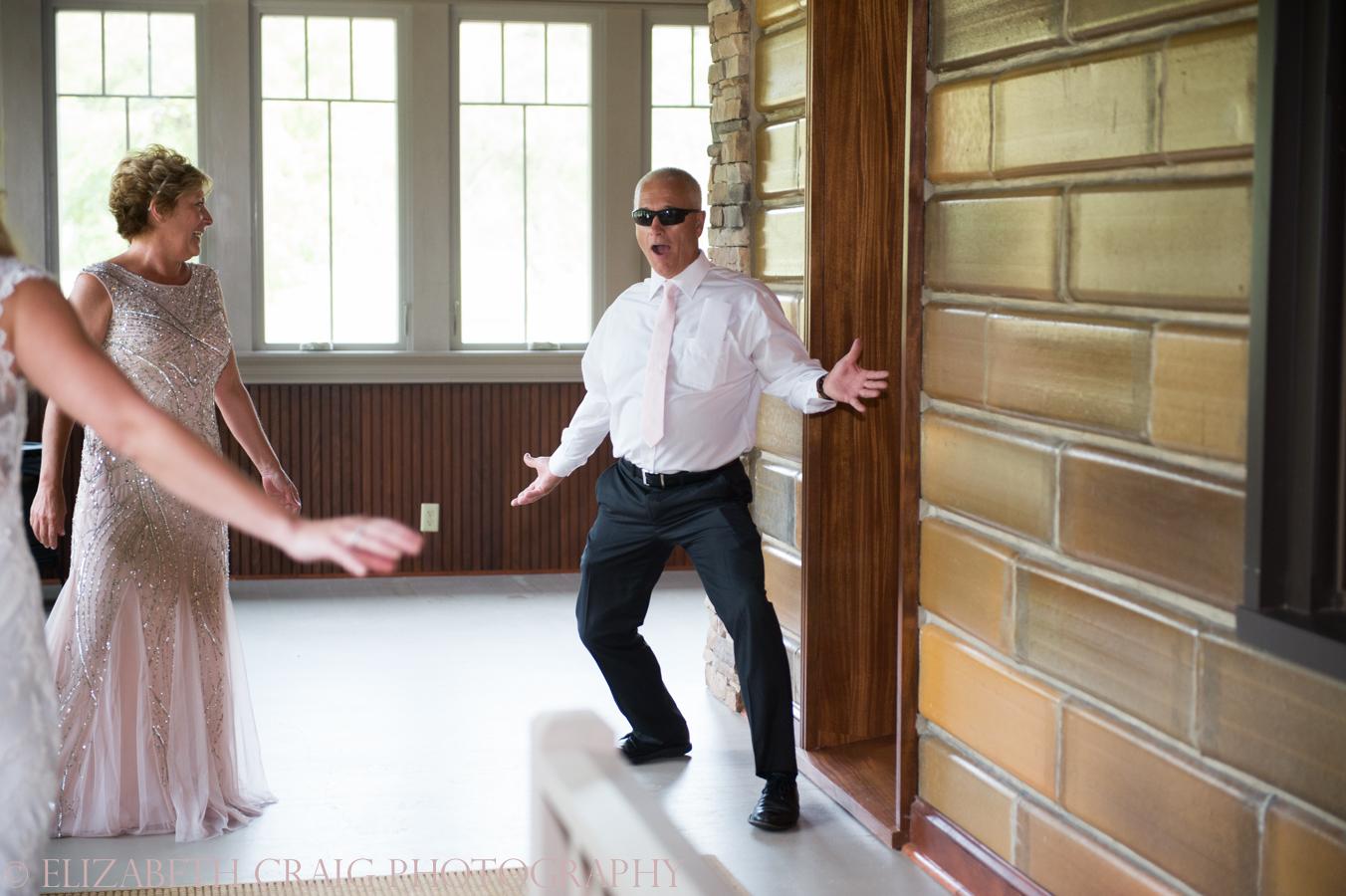 Dubois Brockway St. Marys PA Weddings-0054