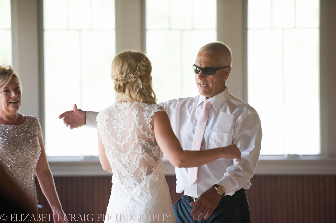 Dubois Brockway St. Marys PA Weddings-0055