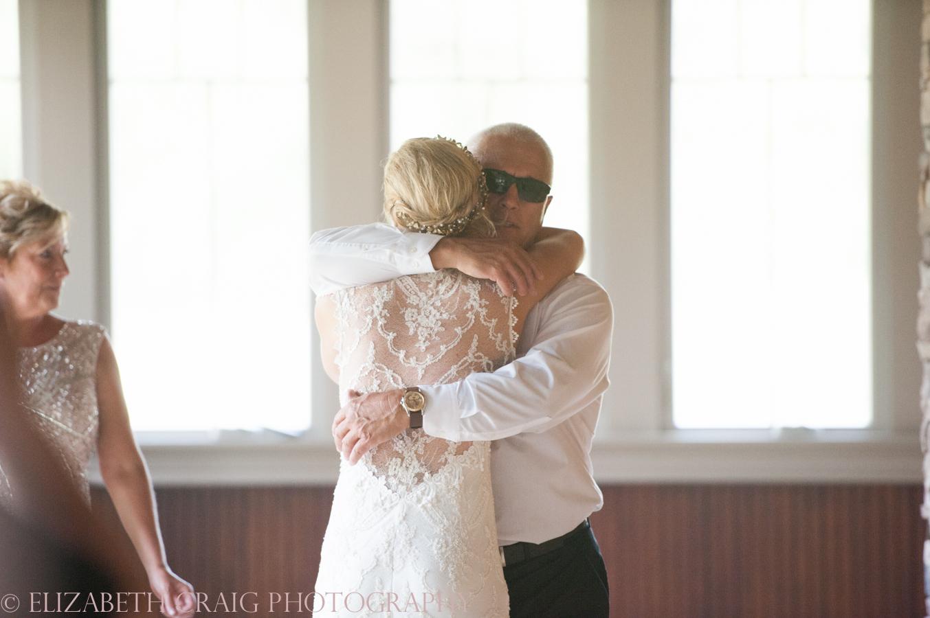 Dubois Brockway St. Marys PA Weddings-0056