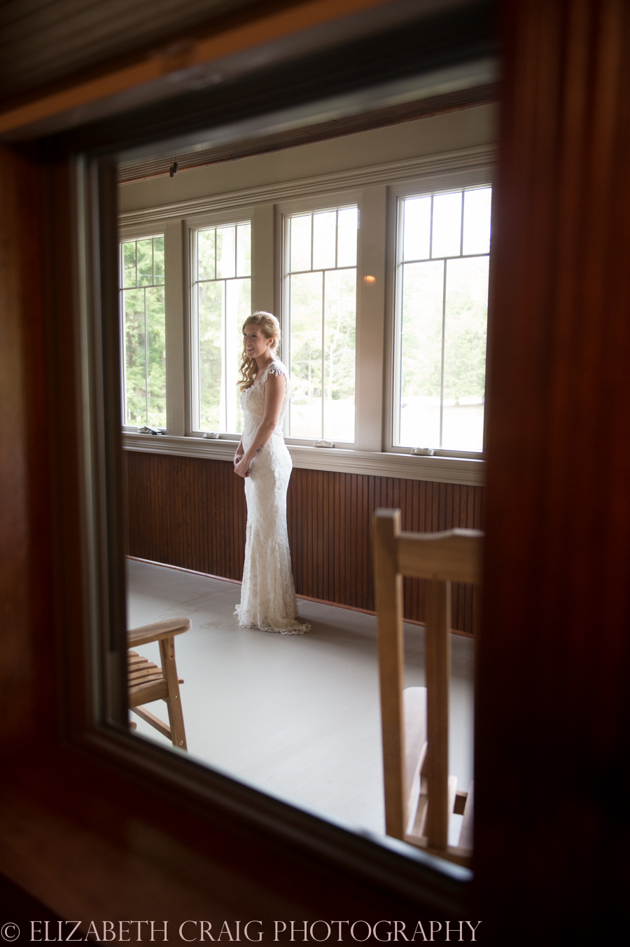 Dubois Brockway St. Marys PA Weddings-0057