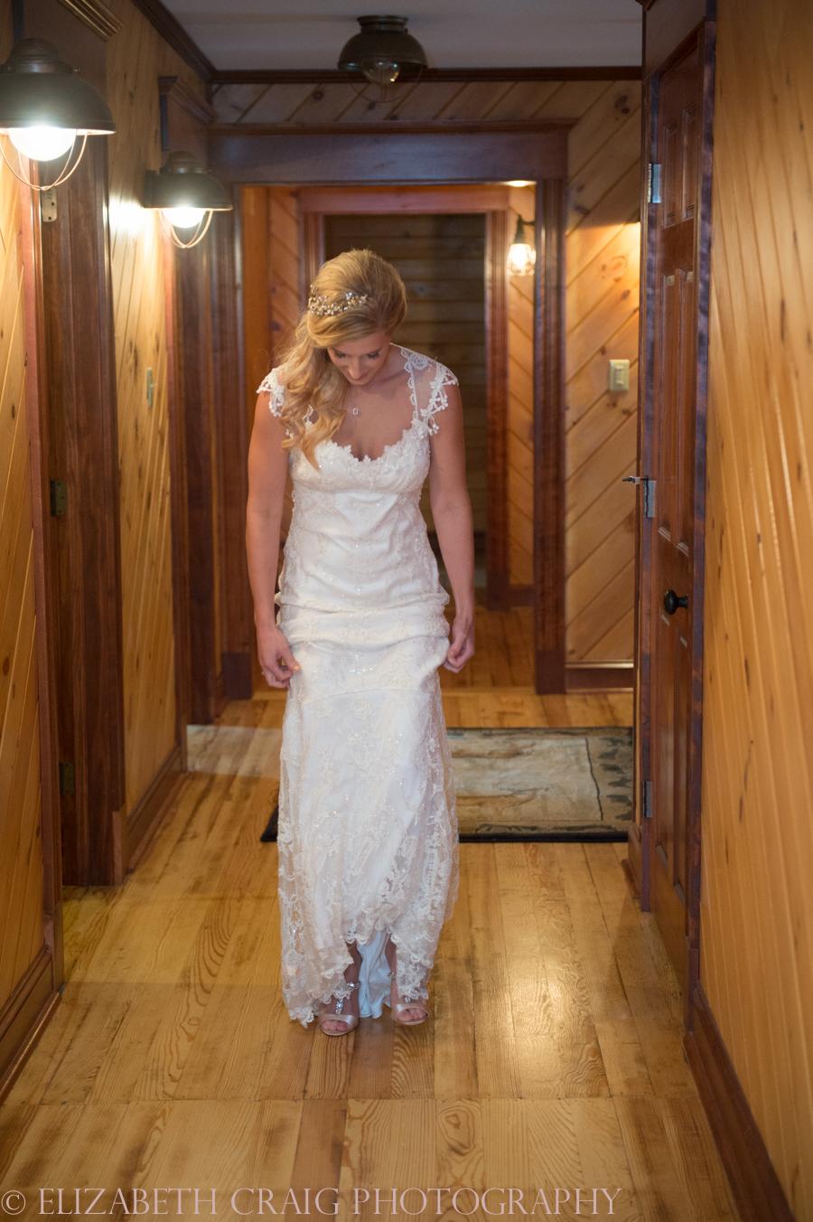Dubois Brockway St. Marys PA Weddings-0058