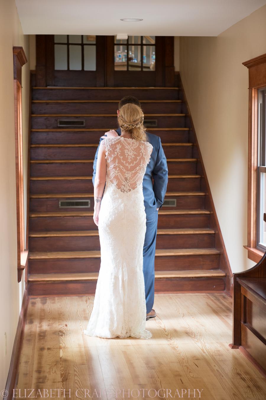 Dubois Brockway St. Marys PA Weddings-0060